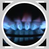 Installations intérieures gaz