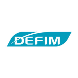 DEFIM Diagnostic Immobilier