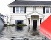 Inondation garantie des vices cachés