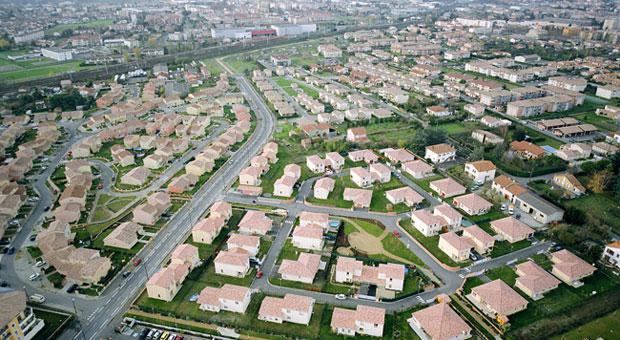 Lotissement Definition Et Regles D Urbanisme