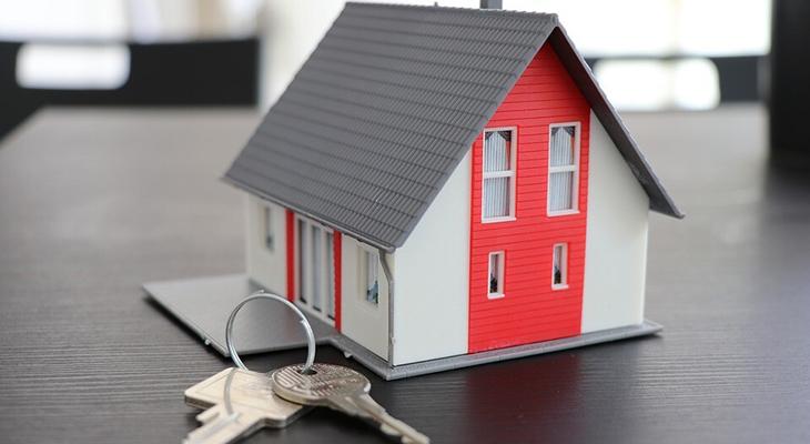 Diagnostiqueurs immobiliers certifiés