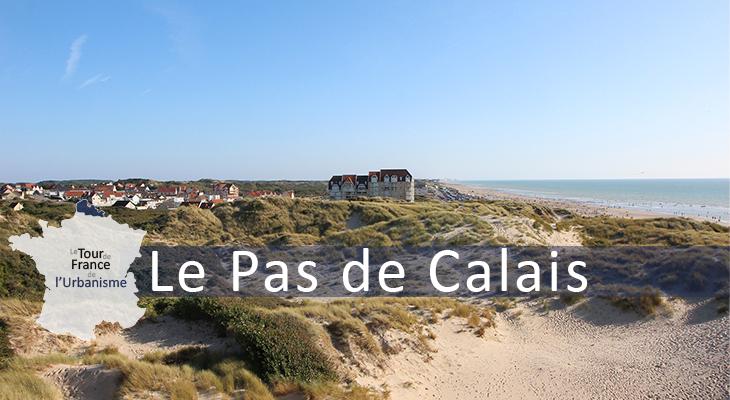 Bienvenue dans le Pas-de-Calais