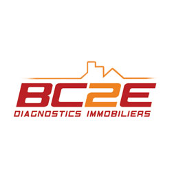 BC2E : réseau national de diagnostic immobilier