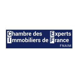 Chambre des Experts Immobiliers de France FNAIM