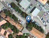 localisation_etape_1