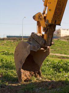 Sujet à creuser