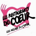 restos_du_coeur_blog