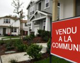 Le droit de préemption urbain