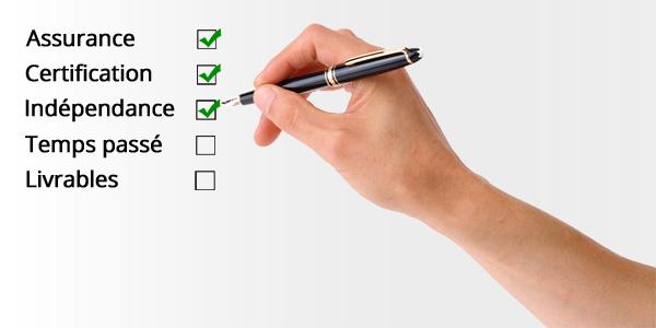 comment_choisir_diagnostiqueur_immobilier