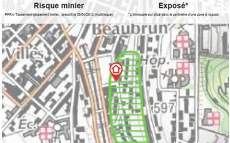 perimetre_ppr_minier