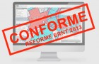 ERNT_2013_service