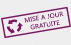 mise_a_jour_ERNT_gratuite