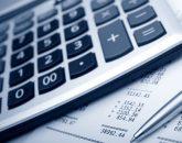 Solutions de financement