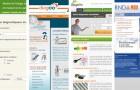 Les meilleurs annuaires de diagnostiqueurs immobiliers
