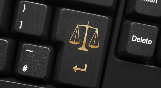 Jurisprudence en ligne