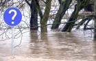 Questions fréquentes sur les inondations
