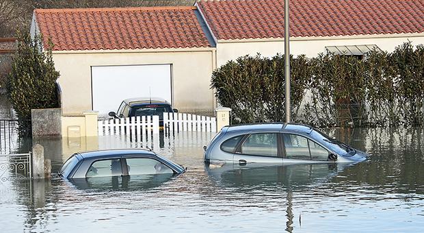 inondation_voiture_xynthia