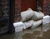 Sac anti-inondation