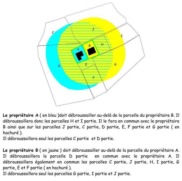 debrousaillement_construction_voisine_3