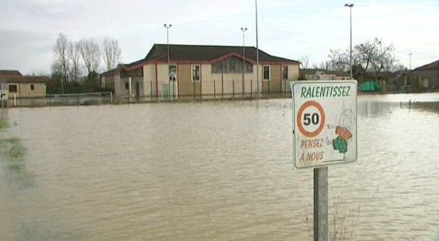 inondation_landes_2014