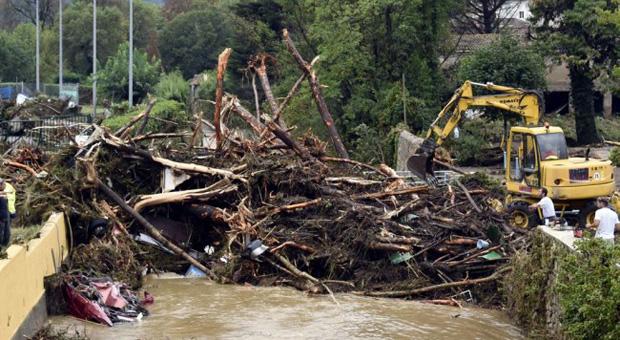 inondations_Lamalou_les_Bains