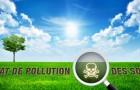 etat_de_pollution_des_sols_preventimmo