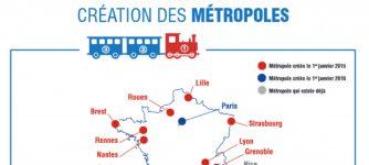 creation_des_metropoles