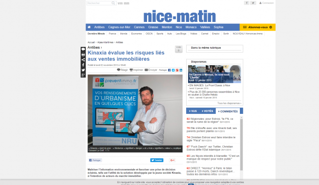 article_nice_matin