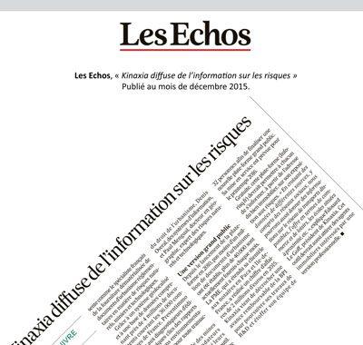 les_echos_decembre_2015