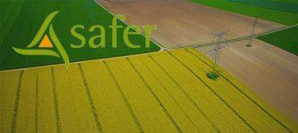 droit_preemption_SAFER