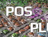 Caducité du plan d'occupation des sols (POS)