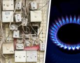 Diagnostics gaz et électricité au 1er juillet 2017