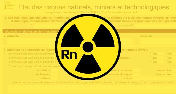 information_radon_ERNMT
