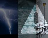 Qu'est-ce que la Vigilance météorologique ?